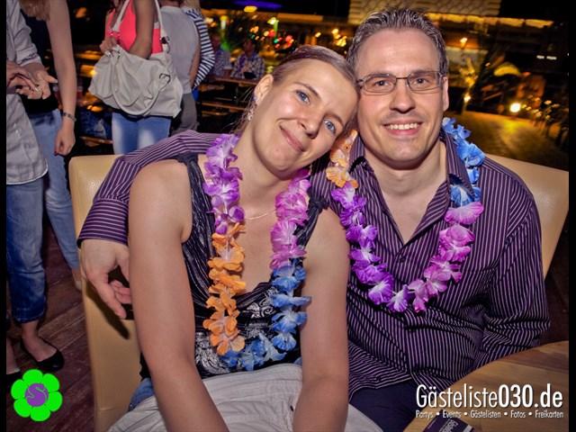 https://www.gaesteliste030.de/Partyfoto #28 Pirates Berlin vom 15.06.2013