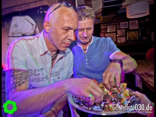 https://www.gaesteliste030.de/Partyfoto #23 Pirates Berlin vom 15.06.2013