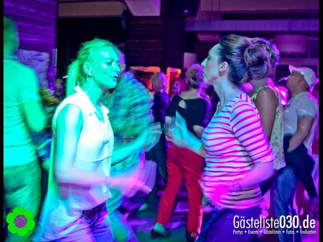https://www.gaesteliste030.de/Partyfoto #59 Pirates Berlin vom 15.06.2013