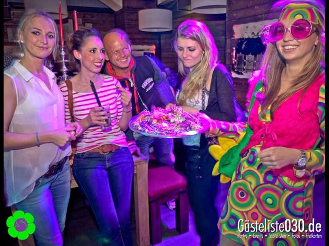https://www.gaesteliste030.de/Partyfoto #39 Pirates Berlin vom 15.06.2013