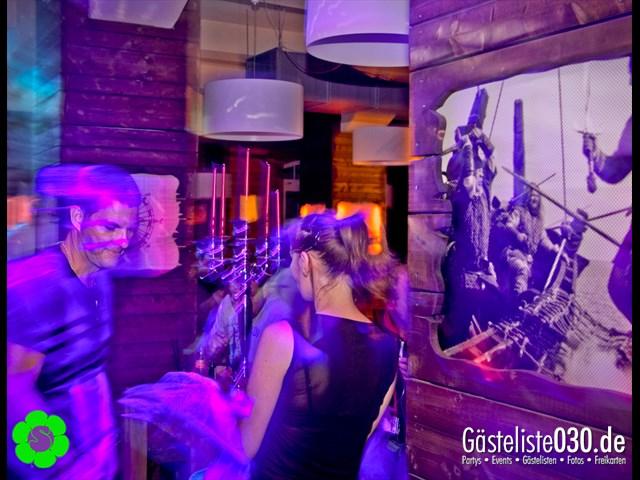 https://www.gaesteliste030.de/Partyfoto #33 Pirates Berlin vom 15.06.2013