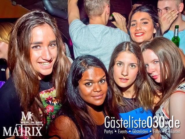https://www.gaesteliste030.de/Partyfoto #83 Matrix Berlin vom 08.08.2012