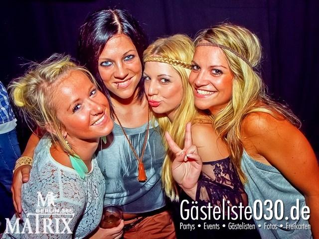 https://www.gaesteliste030.de/Partyfoto #3 Matrix Berlin vom 08.08.2012