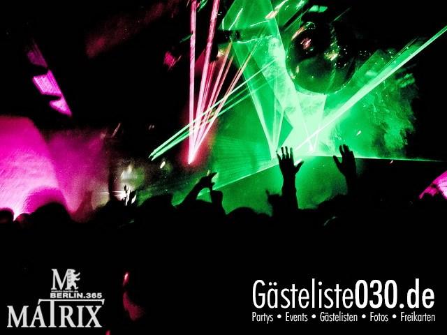https://www.gaesteliste030.de/Partyfoto #13 Matrix Berlin vom 08.08.2012
