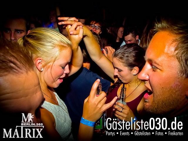 https://www.gaesteliste030.de/Partyfoto #8 Matrix Berlin vom 08.08.2012