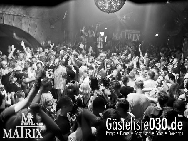 https://www.gaesteliste030.de/Partyfoto #94 Matrix Berlin vom 08.08.2012