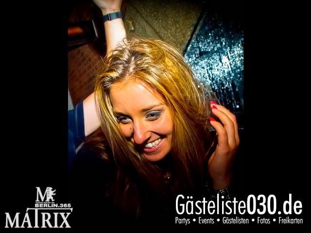 https://www.gaesteliste030.de/Partyfoto #7 Matrix Berlin vom 08.08.2012