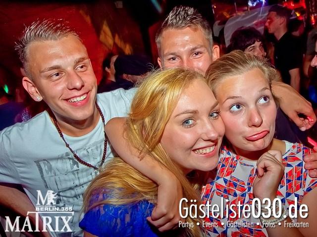https://www.gaesteliste030.de/Partyfoto #97 Matrix Berlin vom 08.08.2012
