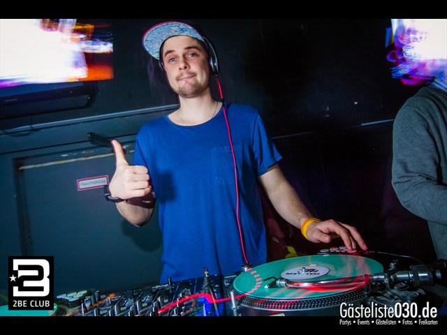 https://www.gaesteliste030.de/Partyfoto #107 2BE Club Berlin vom 08.03.2013