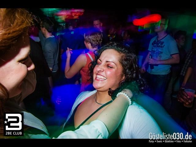 https://www.gaesteliste030.de/Partyfoto #20 2BE Club Berlin vom 08.03.2013