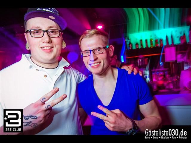 https://www.gaesteliste030.de/Partyfoto #21 2BE Club Berlin vom 08.03.2013