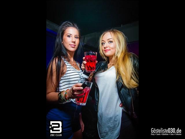 https://www.gaesteliste030.de/Partyfoto #3 2BE Club Berlin vom 08.03.2013