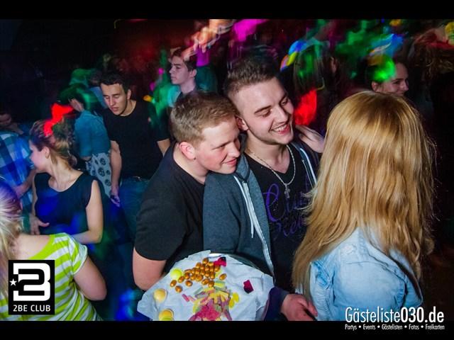 https://www.gaesteliste030.de/Partyfoto #111 2BE Club Berlin vom 08.03.2013