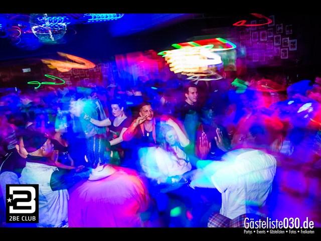 https://www.gaesteliste030.de/Partyfoto #106 2BE Club Berlin vom 08.03.2013