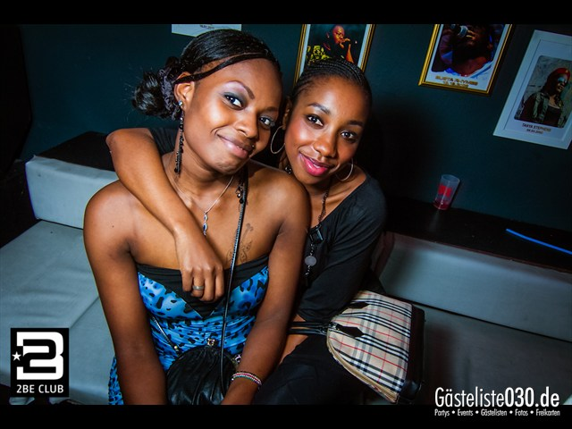 https://www.gaesteliste030.de/Partyfoto #10 2BE Club Berlin vom 08.03.2013