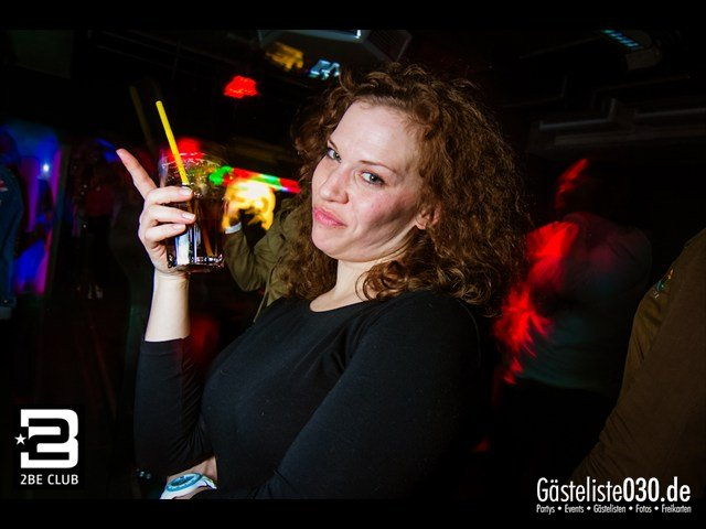 https://www.gaesteliste030.de/Partyfoto #40 2BE Club Berlin vom 08.03.2013