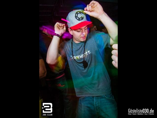 https://www.gaesteliste030.de/Partyfoto #94 2BE Club Berlin vom 08.03.2013