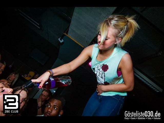 https://www.gaesteliste030.de/Partyfoto #130 2BE Club Berlin vom 08.03.2013