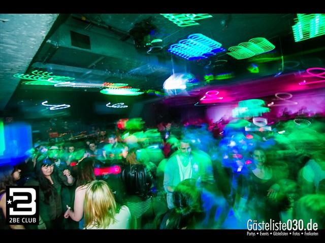 https://www.gaesteliste030.de/Partyfoto #35 2BE Club Berlin vom 08.03.2013