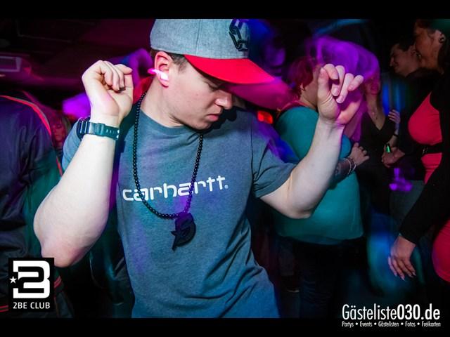 https://www.gaesteliste030.de/Partyfoto #137 2BE Club Berlin vom 08.03.2013