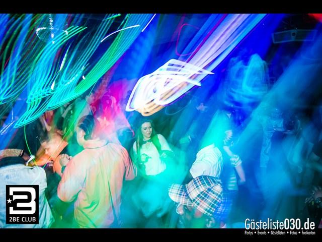 https://www.gaesteliste030.de/Partyfoto #47 2BE Club Berlin vom 08.03.2013