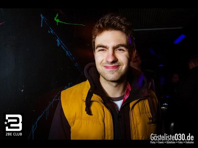 https://www.gaesteliste030.de/Partyfoto #132 2BE Club Berlin vom 08.03.2013