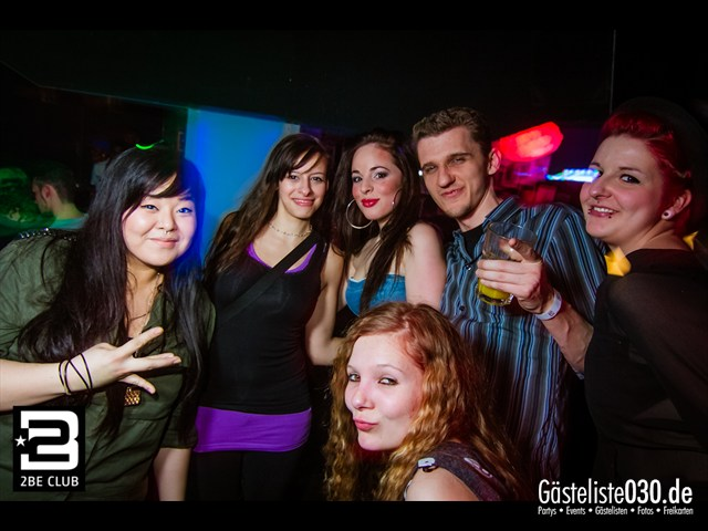 https://www.gaesteliste030.de/Partyfoto #87 2BE Club Berlin vom 08.03.2013