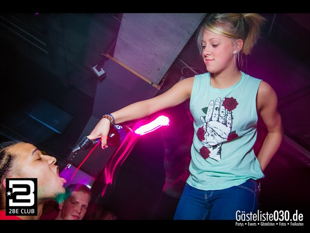 https://www.gaesteliste030.de/Partyfoto #61 2BE Club Berlin vom 08.03.2013