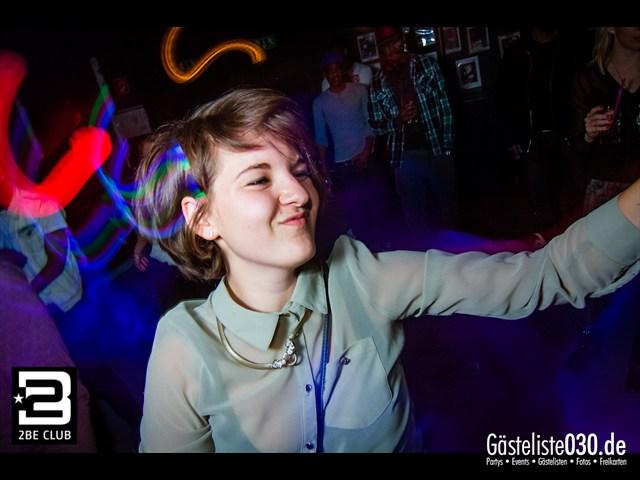 https://www.gaesteliste030.de/Partyfoto #78 2BE Club Berlin vom 08.03.2013