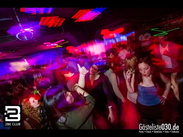 https://www.gaesteliste030.de/Partyfoto #77 2BE Club Berlin vom 08.03.2013