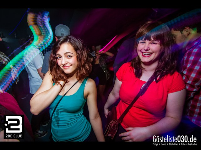 https://www.gaesteliste030.de/Partyfoto #113 2BE Club Berlin vom 08.03.2013