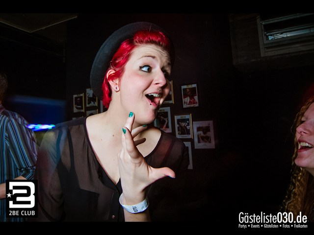 https://www.gaesteliste030.de/Partyfoto #86 2BE Club Berlin vom 08.03.2013