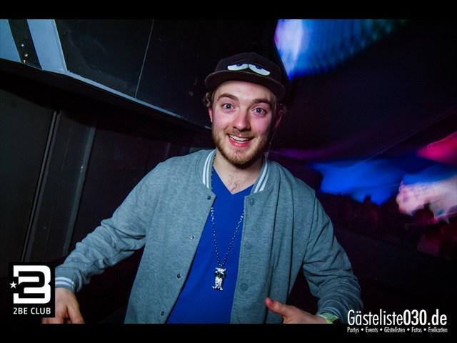 https://www.gaesteliste030.de/Partyfoto #120 2BE Club Berlin vom 08.03.2013