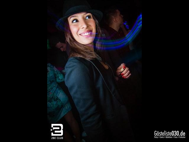 https://www.gaesteliste030.de/Partyfoto #19 2BE Club Berlin vom 08.03.2013
