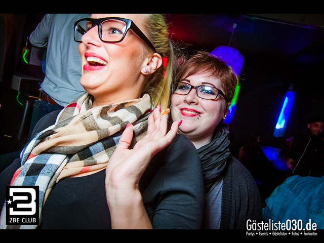 https://www.gaesteliste030.de/Partyfoto #31 2BE Club Berlin vom 08.03.2013