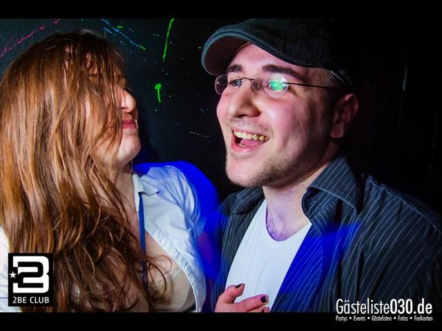 https://www.gaesteliste030.de/Partyfoto #44 2BE Club Berlin vom 08.03.2013