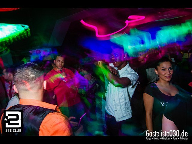 https://www.gaesteliste030.de/Partyfoto #116 2BE Club Berlin vom 08.03.2013