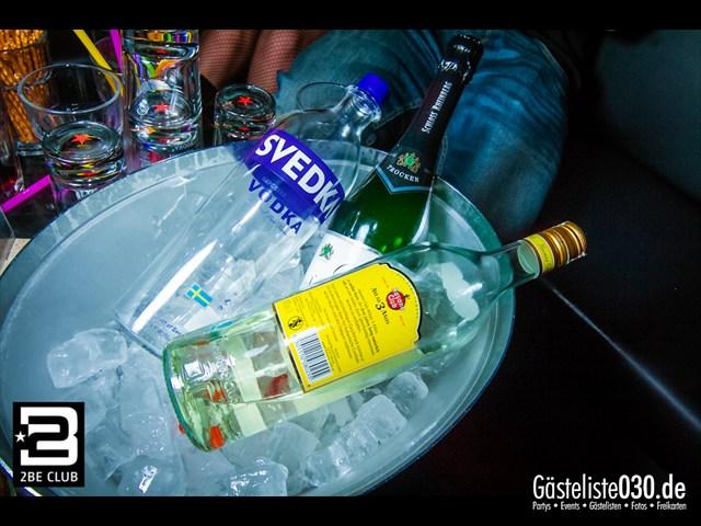 https://www.gaesteliste030.de/Partyfoto #15 2BE Club Berlin vom 08.03.2013