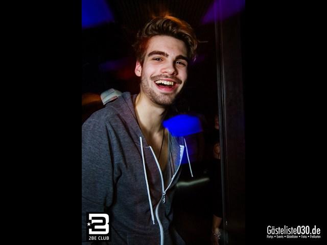 https://www.gaesteliste030.de/Partyfoto #65 2BE Club Berlin vom 08.03.2013
