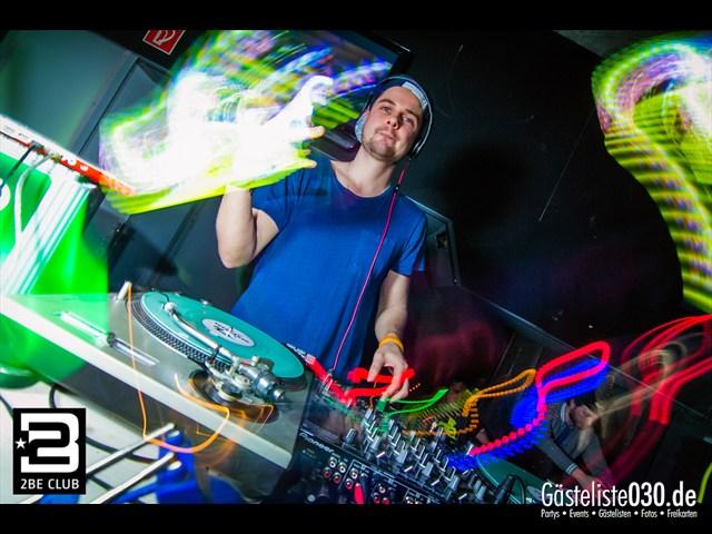 https://www.gaesteliste030.de/Partyfoto #80 2BE Club Berlin vom 08.03.2013