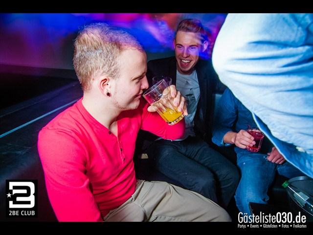 https://www.gaesteliste030.de/Partyfoto #109 2BE Club Berlin vom 08.03.2013