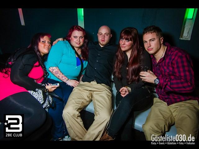 https://www.gaesteliste030.de/Partyfoto #126 2BE Club Berlin vom 08.03.2013
