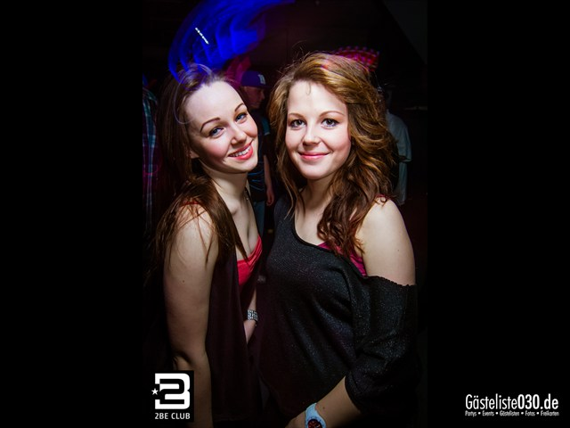 https://www.gaesteliste030.de/Partyfoto #36 2BE Club Berlin vom 08.03.2013