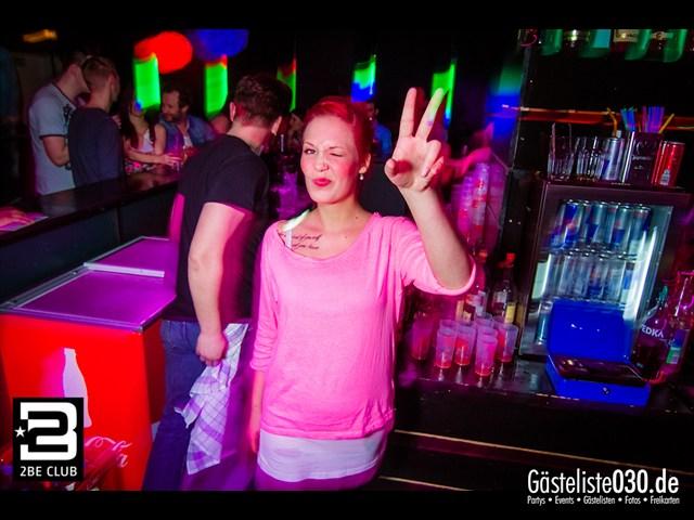https://www.gaesteliste030.de/Partyfoto #26 2BE Club Berlin vom 08.03.2013