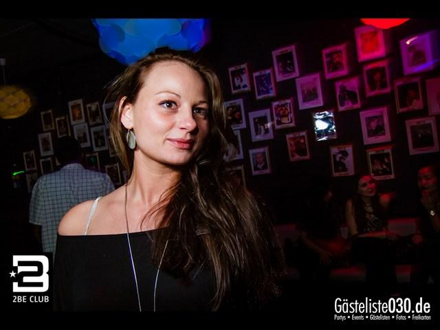 https://www.gaesteliste030.de/Partyfoto #72 2BE Club Berlin vom 08.03.2013