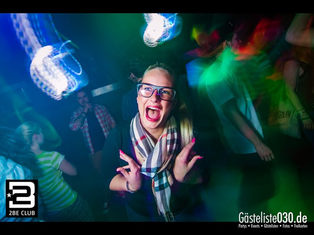 https://www.gaesteliste030.de/Partyfoto #118 2BE Club Berlin vom 08.03.2013