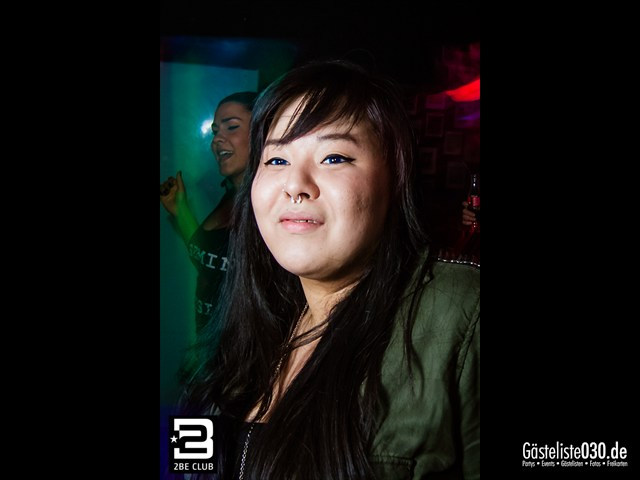 https://www.gaesteliste030.de/Partyfoto #48 2BE Club Berlin vom 08.03.2013