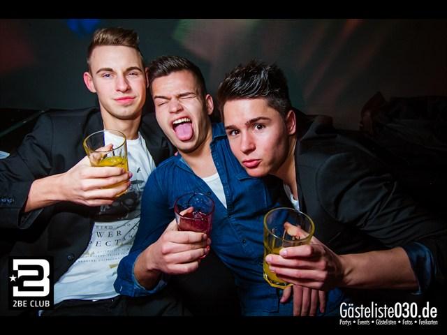 https://www.gaesteliste030.de/Partyfoto #14 2BE Club Berlin vom 08.03.2013