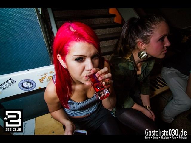 https://www.gaesteliste030.de/Partyfoto #83 2BE Club Berlin vom 08.03.2013