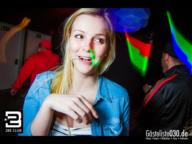 https://www.gaesteliste030.de/Partyfoto #92 2BE Club Berlin vom 08.03.2013